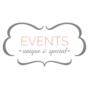 Event & Wedding Planner Roma - Benedetta Carpanzano