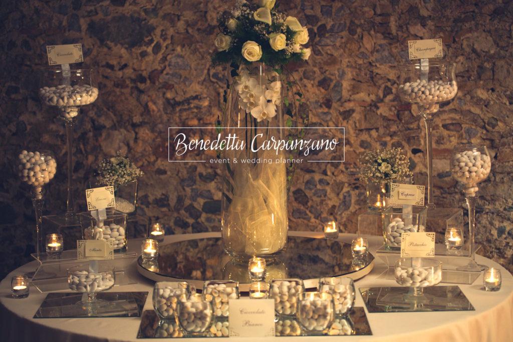 Event & Wedding Planner Roma - Benedetta Carpanzano, Weddings