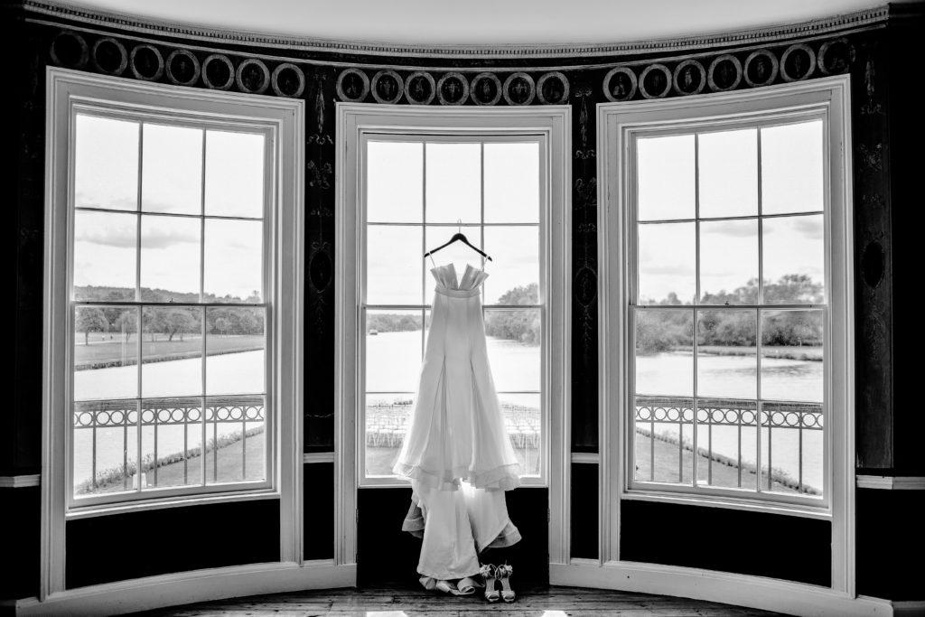 3c1c1f1ad0e6 5 consigli per trovare il tuo abito da sposa in meno di 6 mesi ...