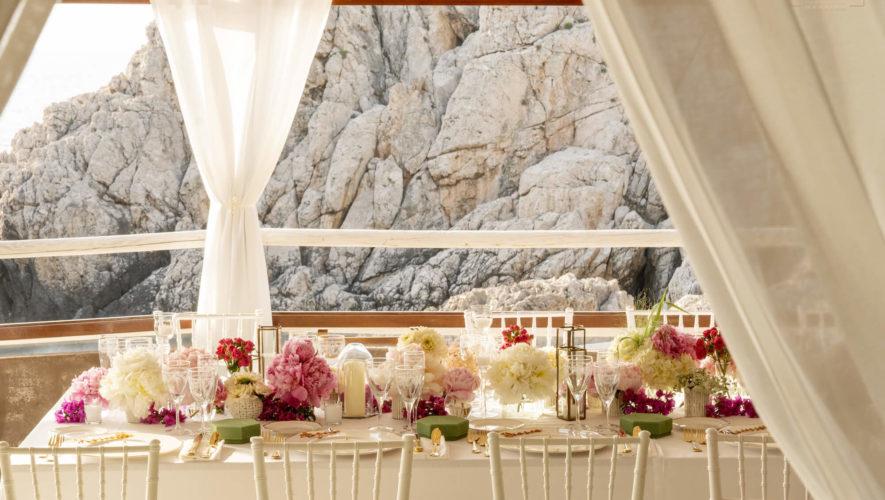 disposizione dei tavoli matrimonio- benedetta carpanzano blog