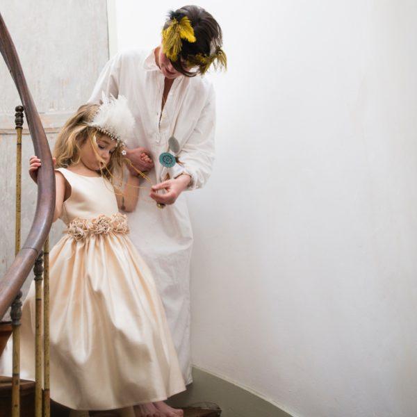 bambini al matrimonio- benedetta carpanzano blog