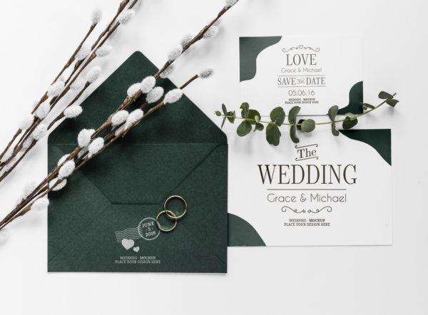 partecipazioni wedding blog benedetta carpanzano