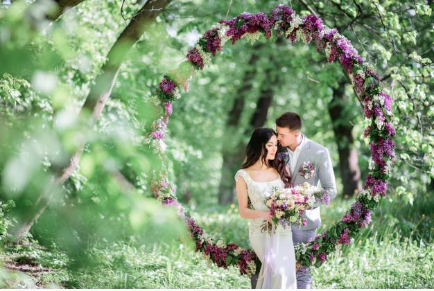 matrimoni 2021- benedetta carpanzano blog