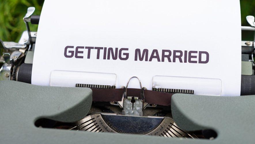 organizzazione di un matrimonio - blog benedetta carpanzano