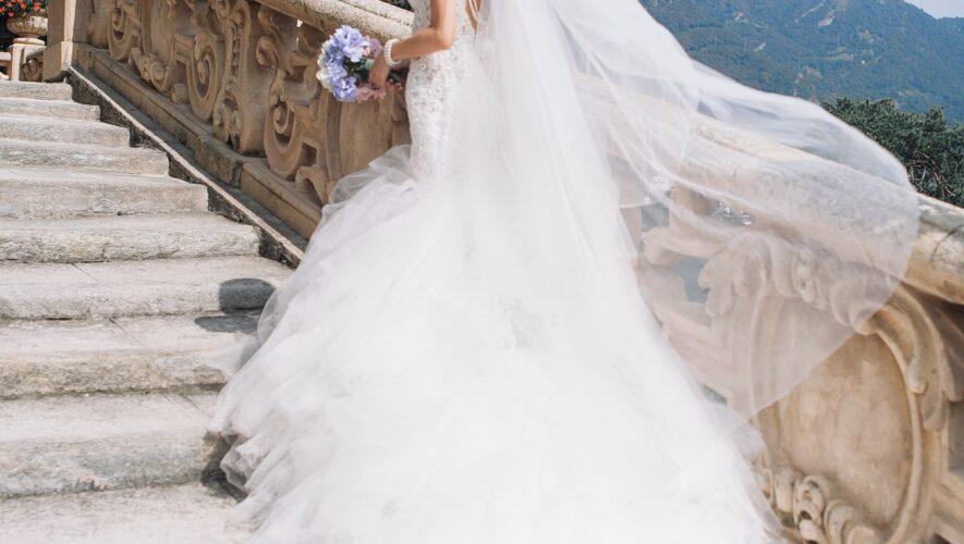 wedding planner Calabria