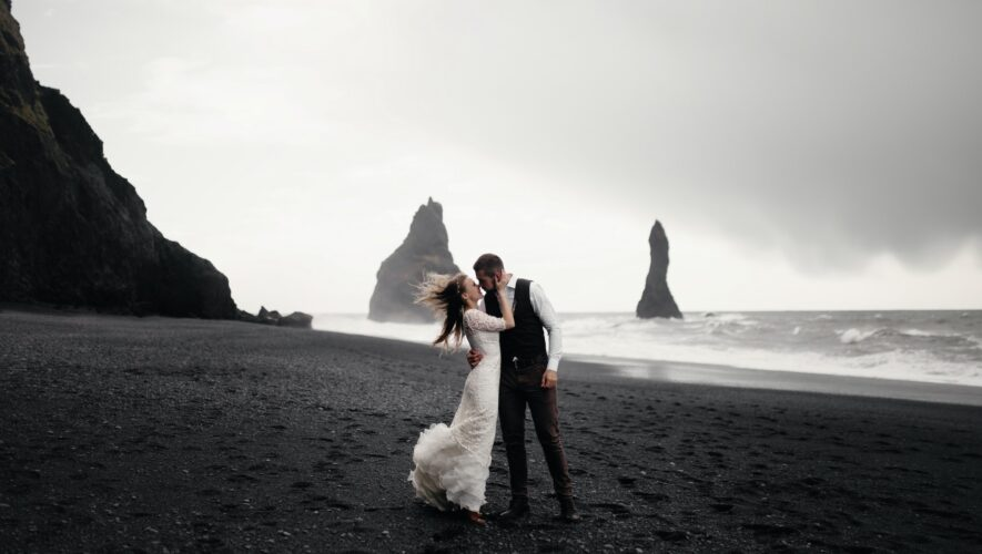 matrimonio fuori stagione