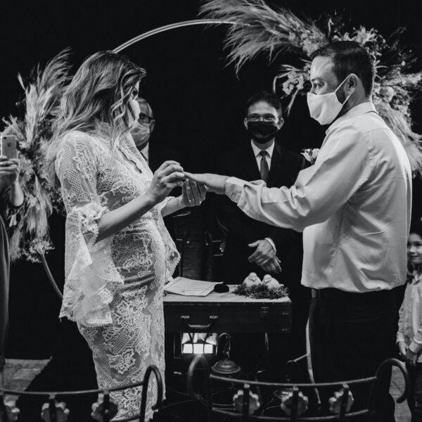 matrimoni 2021 e covid