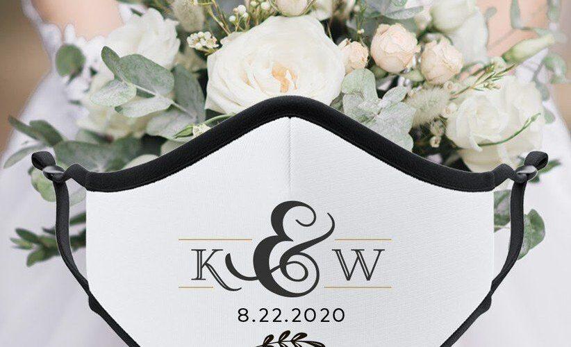 protocollo matrimoni 2021